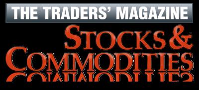 TradersMagLogo