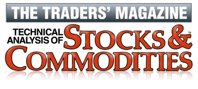 TradersMagLogo.png